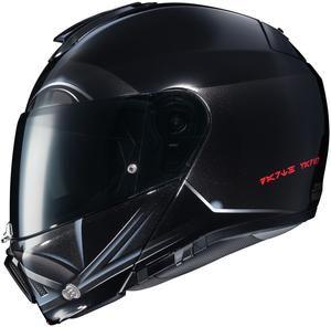 motorcyclehelmet2.jpg