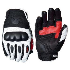 motorcycle_gloves.jpg
