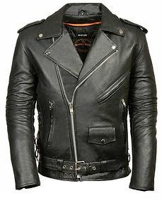 motorcycle_jacket.jpg