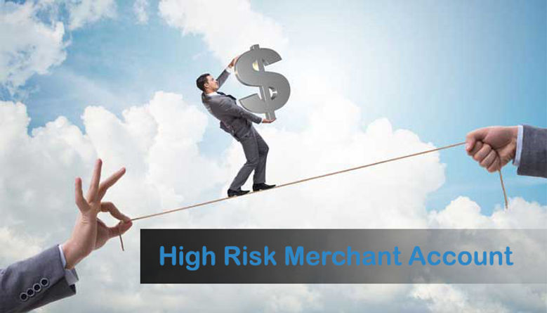 merchant-high-risk-merchant-account.jpg