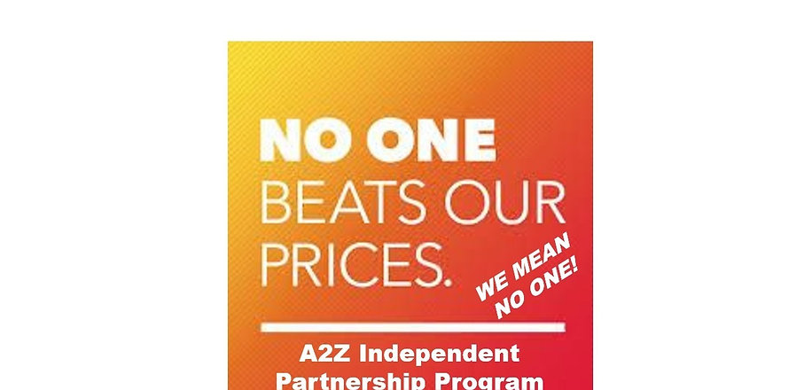 NO_ONE_BEATS_OUR_PRICES_edited_edited.jpg