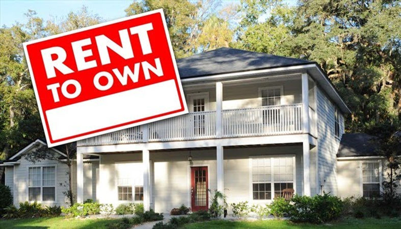 What-you-really-need-to-know-about-rent-to-own-homes.jpg