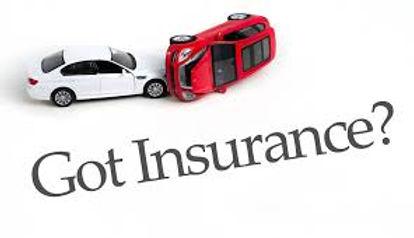 car_insurance1.jpg