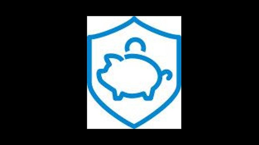 merchant_piggybank.jpg