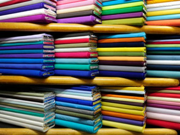 fabric-stores-rolls-of-fabric.jpg