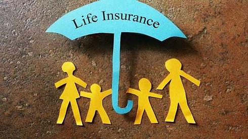life_insurance_umbrella.jpg
