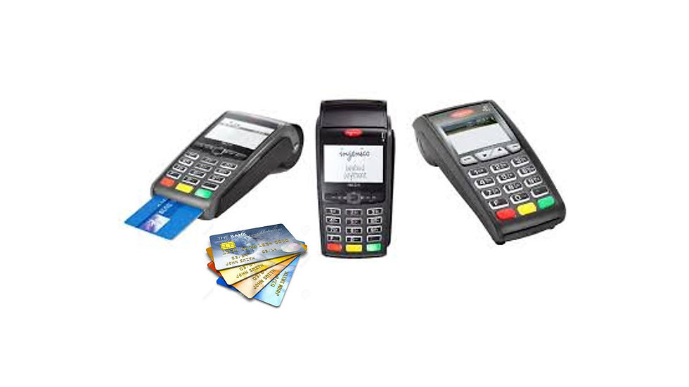 merchant_machines_with_credit_cards.jpg