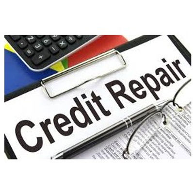 credit_repair_small.jpg