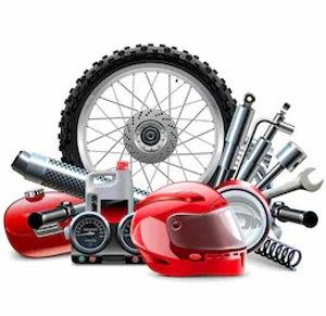 accessories_motorcycle_edited.jpg