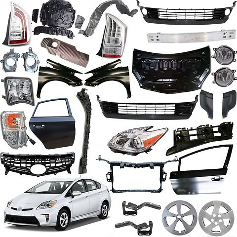 car_accessories1.jpg