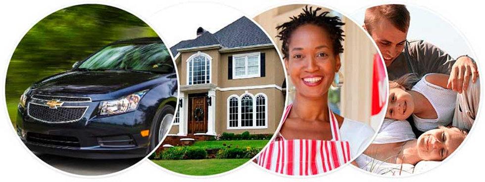 insurance_all_your_insurance_needs.jpg