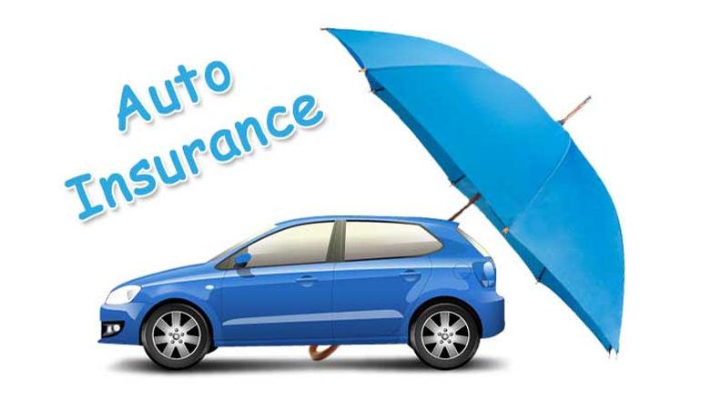 car_insurance4.jpg