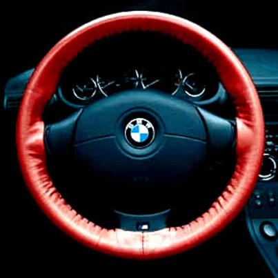 steering_wheel_covers1.png