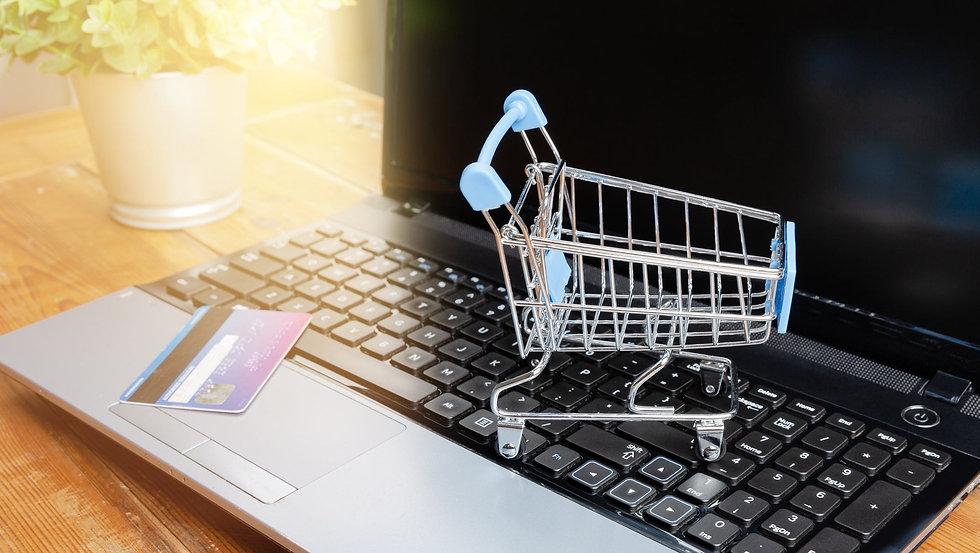 business_onlin_e_commerce_edited.jpg