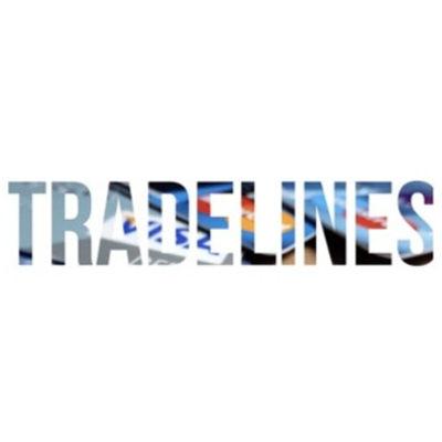 trade_lines_small_edited.jpg