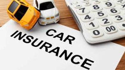 car_insurance2.jpg
