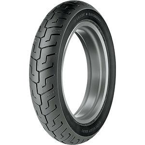 motorcycle_tire.jpg