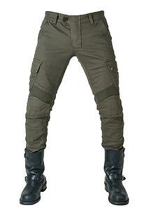 motorcycle_pants.jpg