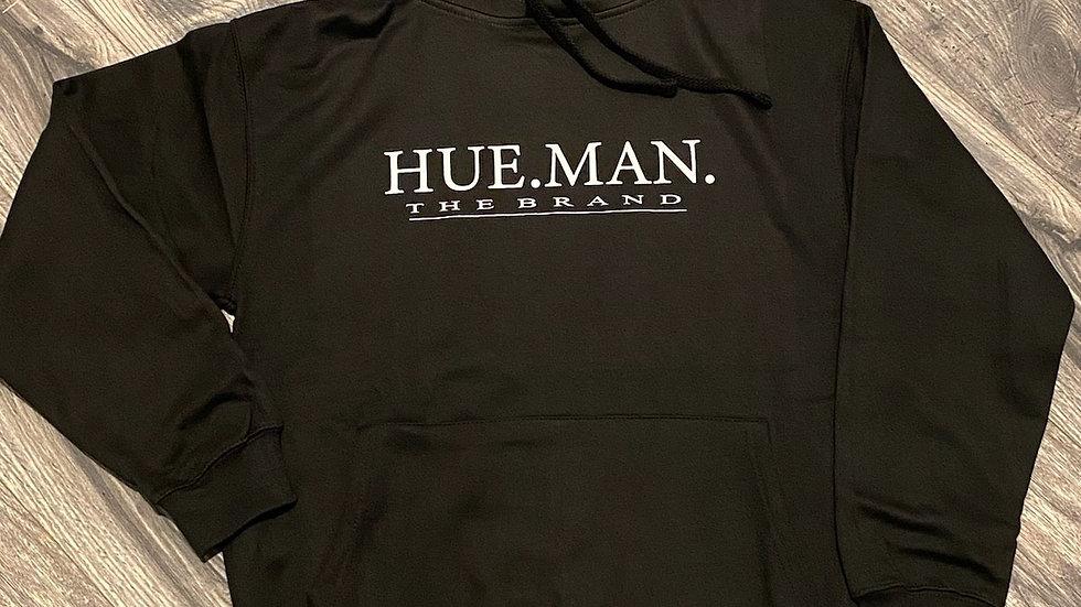 Hue.Man. Hoodie