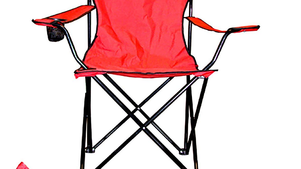 """KIDS FOLDING CHAIR"""