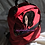 Thumbnail: Embroidered Personalized Steve Madden Backpack
