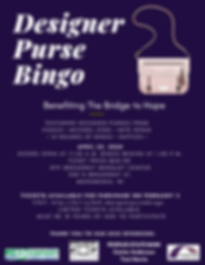 UPDATED Bingo Poster .png