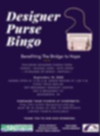 UPDATED BINGO POSTER MAY 2020.JPG