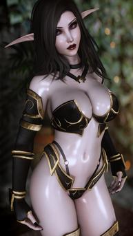 The Elder Scrolls V  Skyrim Special Edition Screenshot 2021.07.19 - 19.50.29.05.png