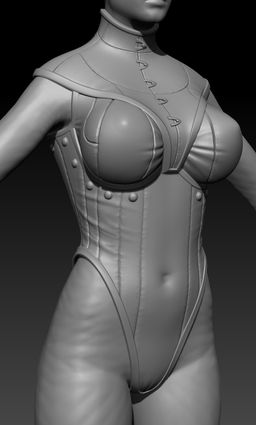 sculpting getting there.png