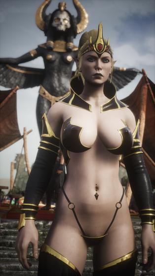 Conan Exiles Screenshot 2020.01.23 - 10.20.10.61.png
