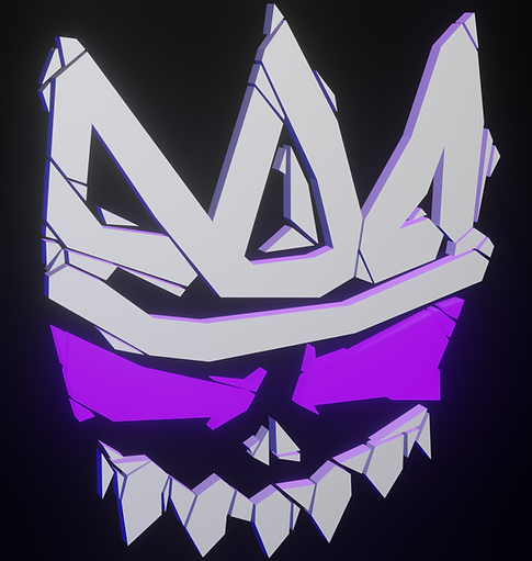 grim emblem render 2.png