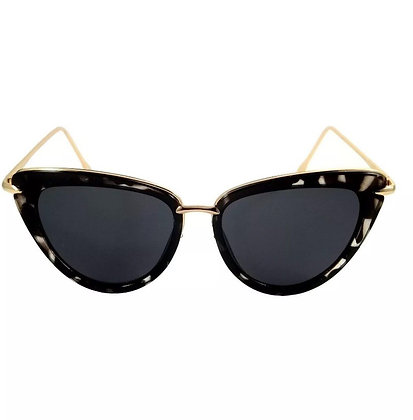 Willow Cat Eye Sunglasses