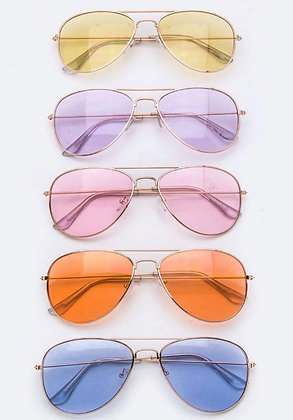 Summer Thangz Sunglasses