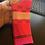 Thumbnail: GG Socks Fashion - one size 1 Pair