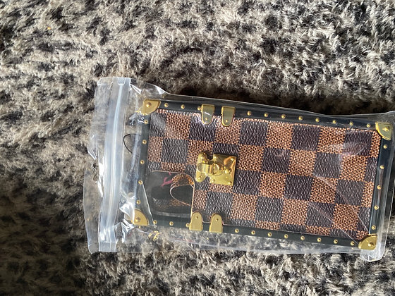 Louie Phone Case of r IPhone Pro Max