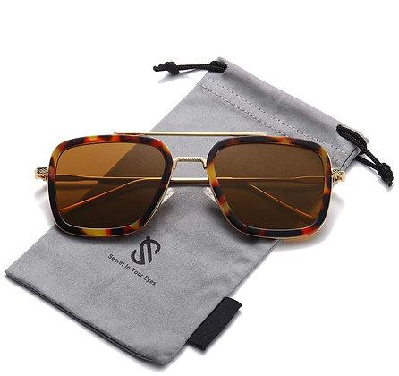 SOJOS Polarized Sunglasses for Men