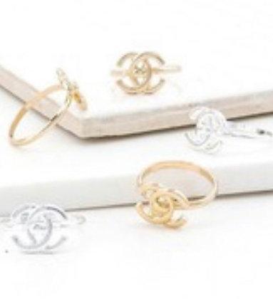 CC Rings