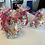 Thumbnail: Mother's Day Moscow Mule Goodie Cups