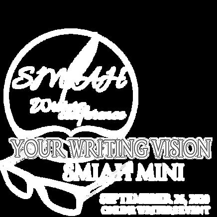 SMIAH-Mini-Logo.png