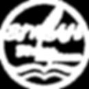 SMIAH Logo Branding_WHITE.png