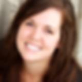 Amy Meyer_jpg.webp