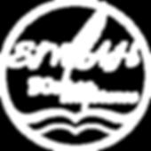 SMIAH Logo Branding_WHITE300.png