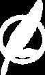 SMIAH Logo small white.png