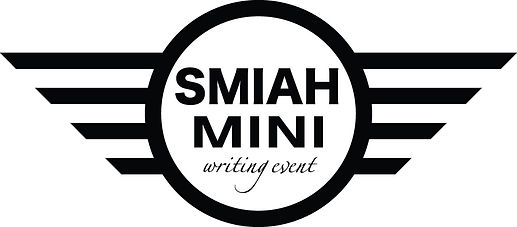 SMIAH_Mini_logo.jpg