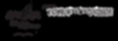 2020-Logo_header.png