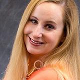 Tamara Grantham's Updated Author Photo 2