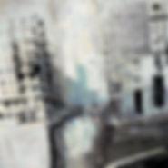 cinzia busto new milano 2014 PremioArte.