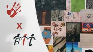 Asta Crhistie's. Una mano per AIL 2007