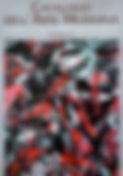 catalogo47 arte moderna.jpg