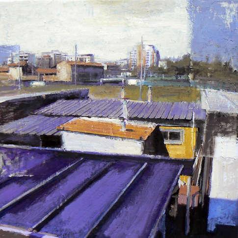 2010 (collezione privata)